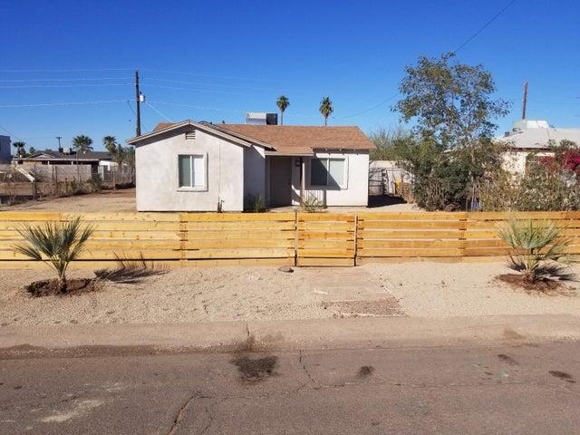 34 W PUEBLO Avenue, Phoenix, AZ 85041