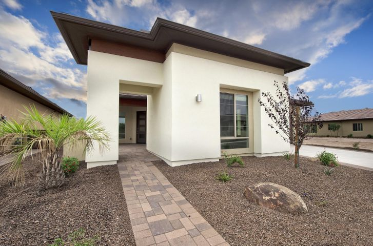 29873 N 133RD Avenue, Peoria, AZ 85383