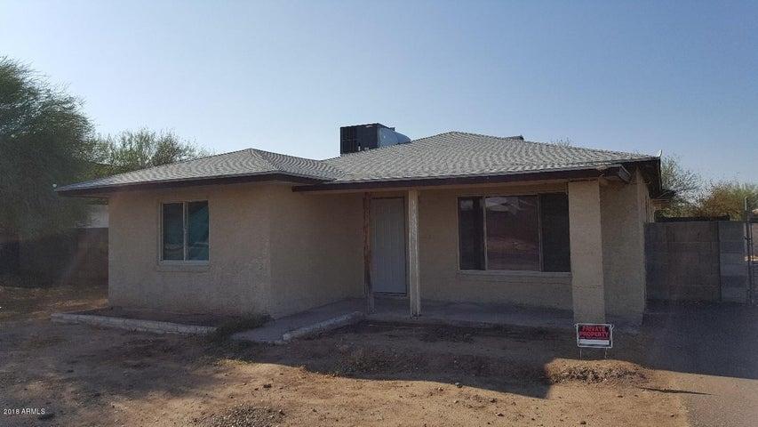 9010 S 16TH Street, Phoenix, AZ 85042