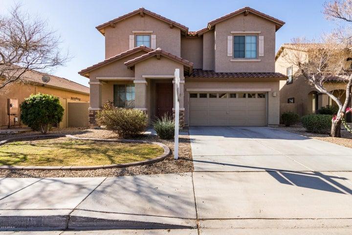 947 E Randy Street, Avondale, AZ 85323