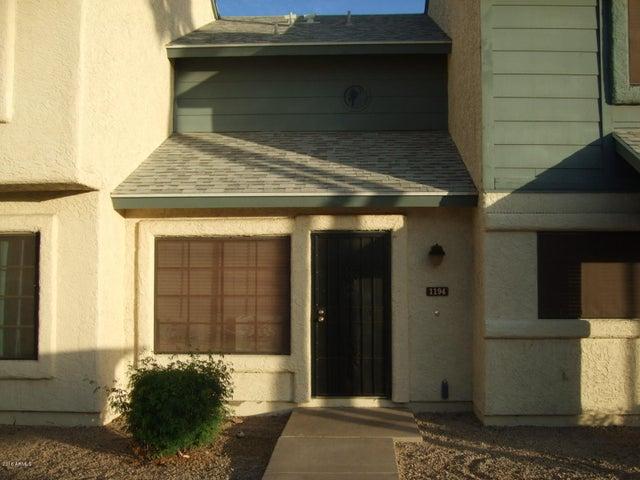 7801 N 44TH Drive, 1194, Glendale, AZ 85301