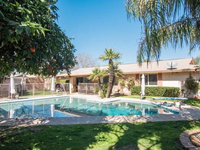 301 E JOAN D ARC Avenue, Phoenix, AZ 85022