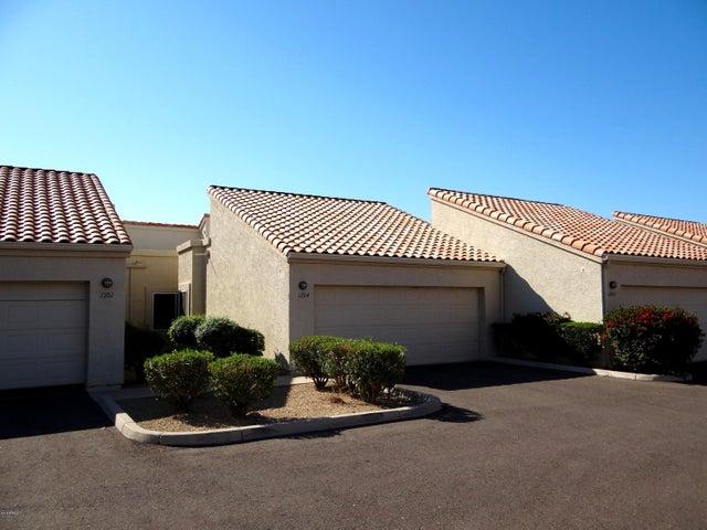 7101 W BEARDSLEY Road, 1204, Glendale, AZ 85308