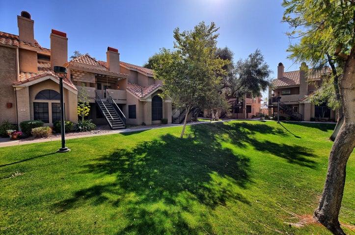 2333 E Southern Avenue, 2032, Tempe, AZ 85282