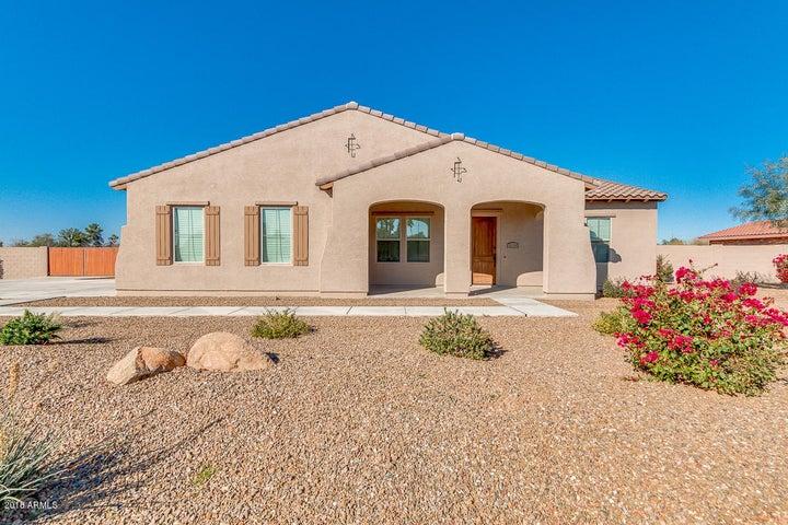 16700 N 44TH Street, Phoenix, AZ 85032