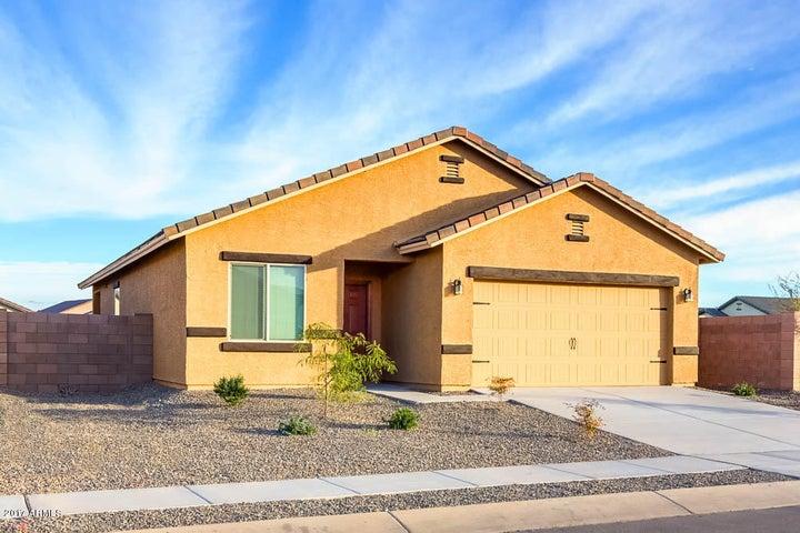 24565 W ATLANTA Avenue, Buckeye, AZ 85326