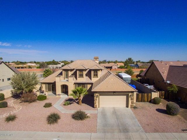 12864 W COLTER Street, Litchfield Park, AZ 85340