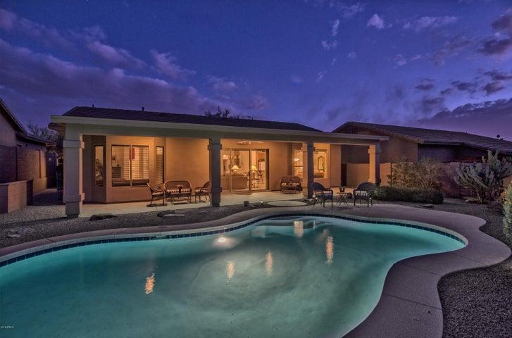 10530 E BAHIA Drive, Scottsdale, AZ 85255