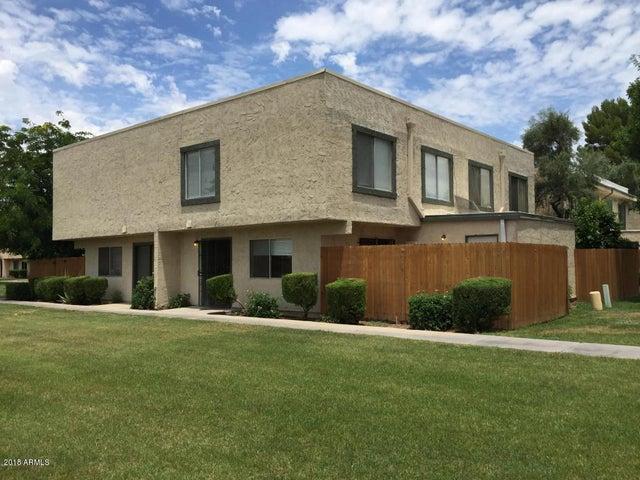 5987 W TOWNLEY Avenue, Glendale, AZ 85302