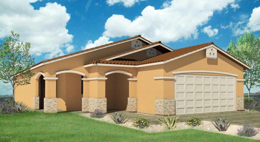 6511 S 38th Lane, Phoenix, AZ 85041