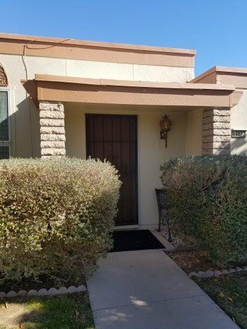 13237 N CEDAR Drive, Sun City, AZ 85351