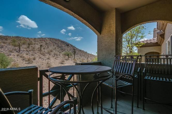 3236 E CHANDLER Boulevard, 2064, Phoenix, AZ 85048