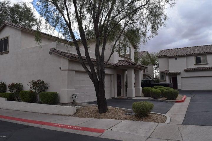 9750 N MONTEREY Drive, 14, Fountain Hills, AZ 85268