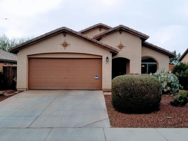 25742 W ST CHARLES Court, Buckeye, AZ 85326