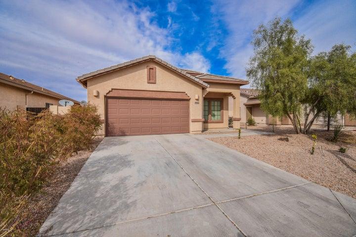 36900 W MONDRAGONE Lane, Maricopa, AZ 85138