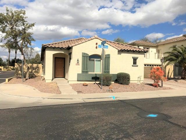 7714 E BUTTE Street, Mesa, AZ 85207