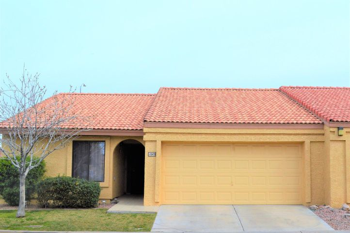 1021 S GREENFIELD Road, 1049, Mesa, AZ 85206