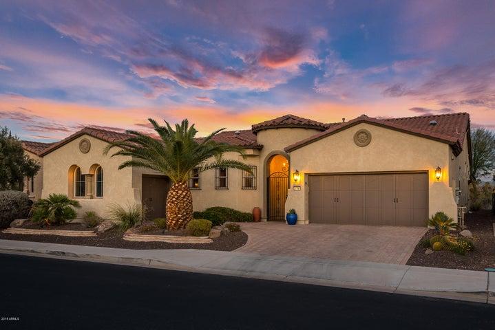 27781 N 130TH Drive N, Peoria, AZ 85383