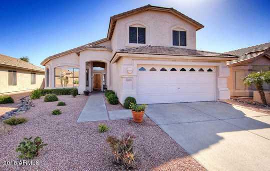 16421 S 47TH Place, Phoenix, AZ 85048