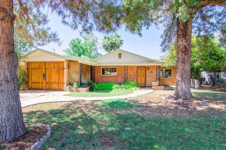 340 E ORANGE Drive, Phoenix, AZ 85012