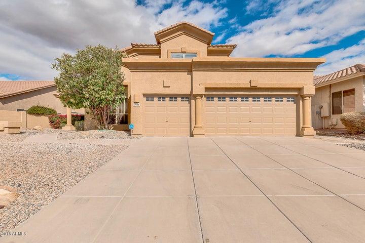 7430 E BLACK ROCK Road, Scottsdale, AZ 85255