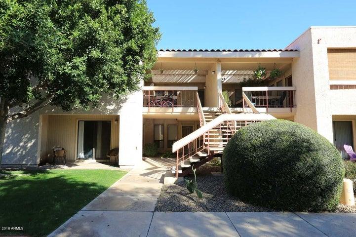 3002 N 70TH Street, 230, Scottsdale, AZ 85251