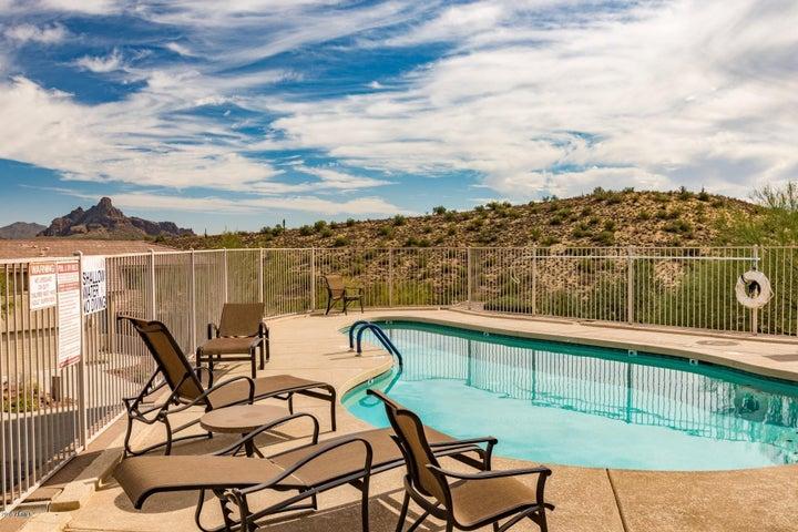 16240 E LINKS Drive, Fountain Hills, AZ 85268