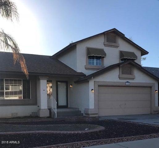 6750 N 89TH Avenue, Glendale, AZ 85305