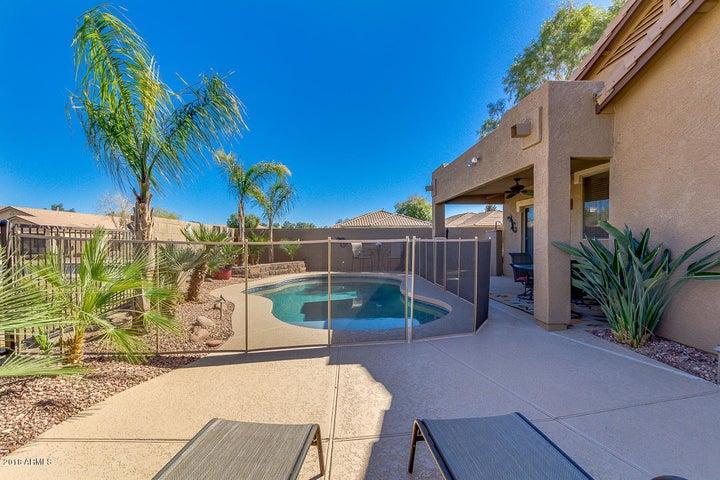 21488 E CAMINA PLATA Court, Queen Creek, AZ 85142