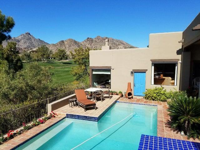 6276 N 31ST Street, Phoenix, AZ 85016