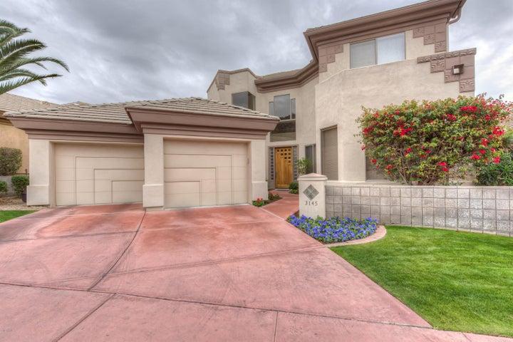 3145 E SIERRA VISTA Drive, Phoenix, AZ 85016