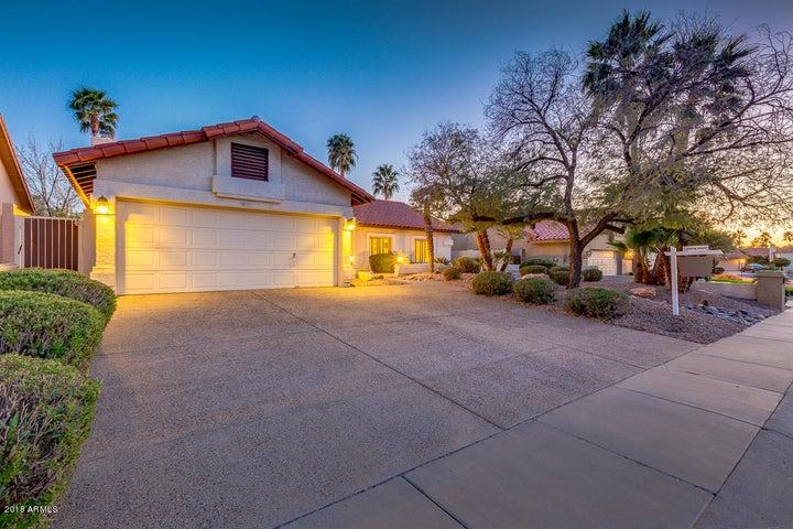 10559 E PALOMINO Road, Scottsdale, AZ 85258
