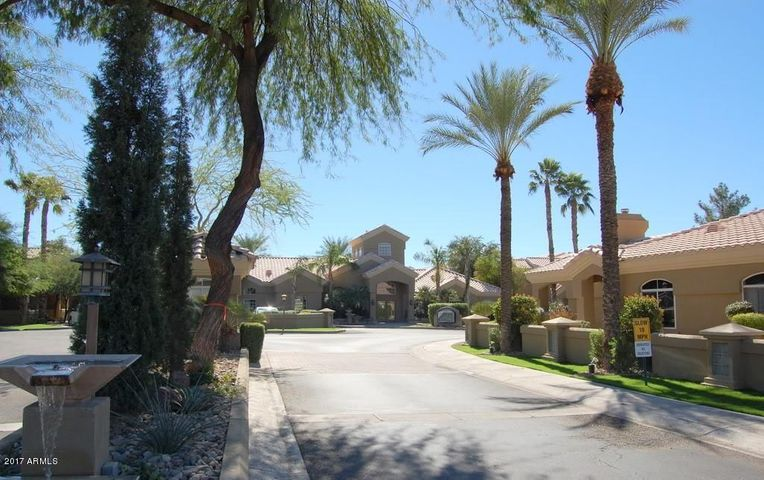 5335 E SHEA Boulevard, 2098, Scottsdale, AZ 85254