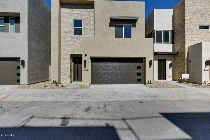 6914 E Orion Drive, Scottsdale, AZ 85257