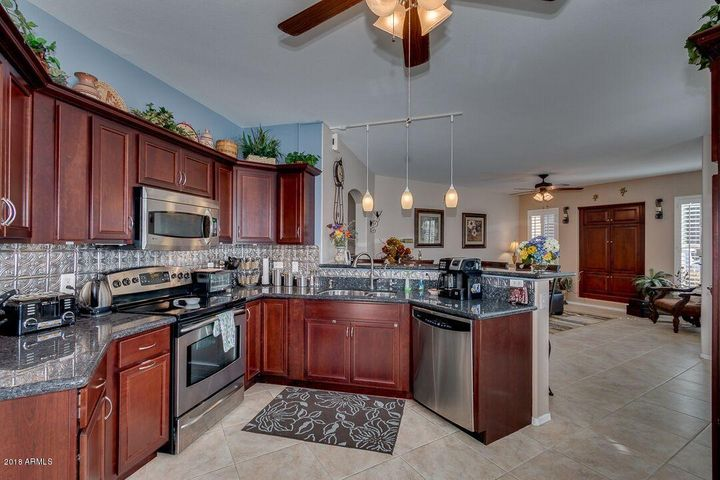 14250 W WIGWAM Boulevard, 2012, Litchfield Park, AZ 85340