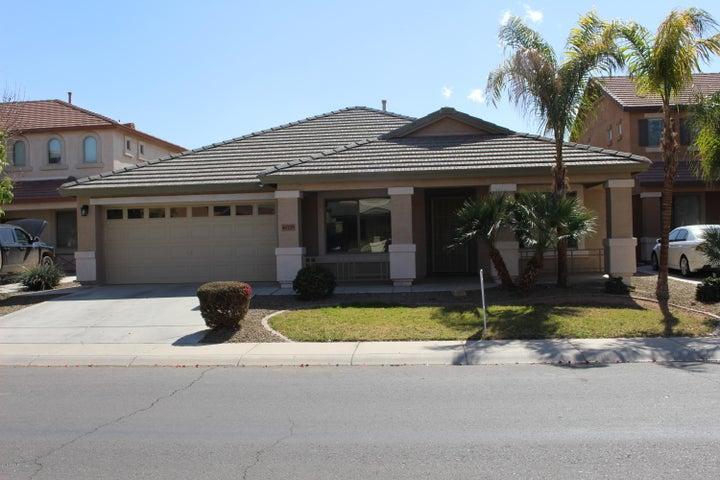 40729 W ROBBINS Drive W, Maricopa, AZ 85138