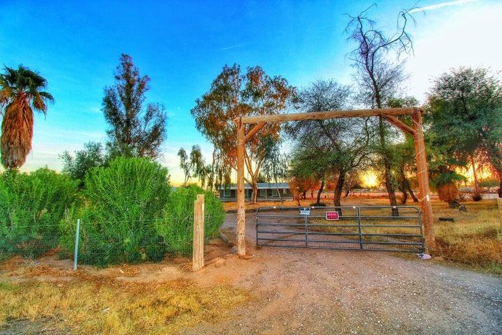 50039 W MOCKINGBIRD Lane, Maricopa, AZ 85139