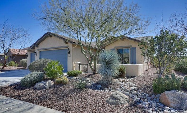 26889 W ROSS Avenue, Buckeye, AZ 85396