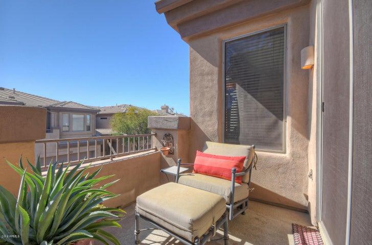 16420 N THOMPSON PEAK Parkway, 2106, Scottsdale, AZ 85260