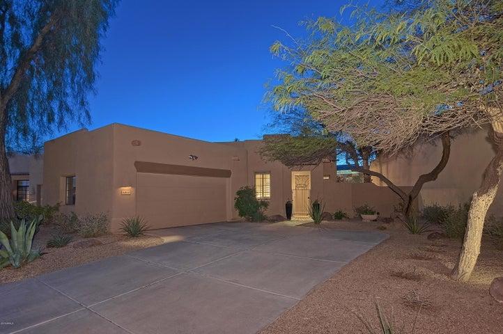 6850 N 83RD Street, Scottsdale, AZ 85250