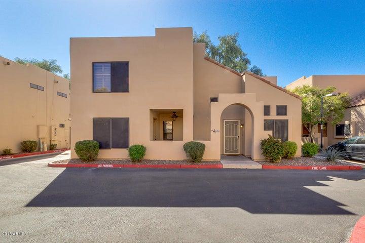 5665 W GALVESTON Street, 99, Chandler, AZ 85226