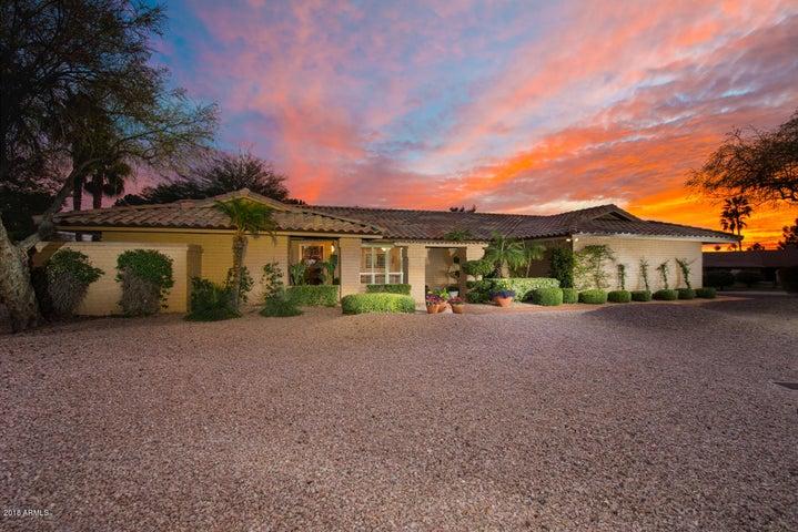 201 E CAROL ANN Way, Phoenix, AZ 85022