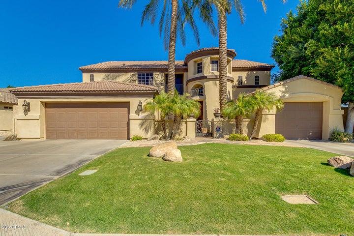 5462 E GROVE Avenue, Mesa, AZ 85206