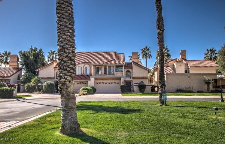 9709 E MOUNTAIN VIEW Road, 1603, Scottsdale, AZ 85258