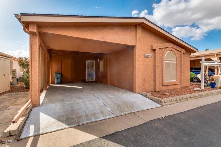 6146 S OAKMONT Drive, Chandler, AZ 85249