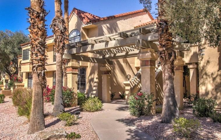 9707 E MOUNTAIN VIEW Road, 1426, Scottsdale, AZ 85258