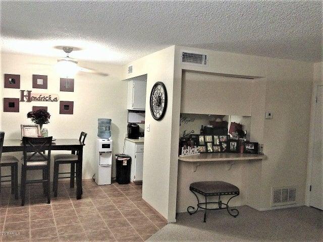 600 S DOBSON Road, 149, Mesa, AZ 85202