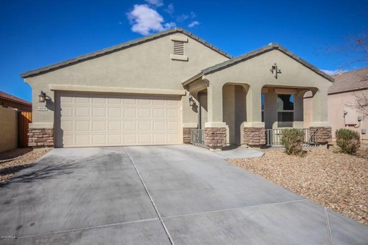 40110 W COLTIN Way, Maricopa, AZ 85138