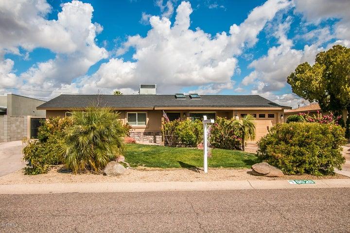 6626 E 3RD Street, Scottsdale, AZ 85251