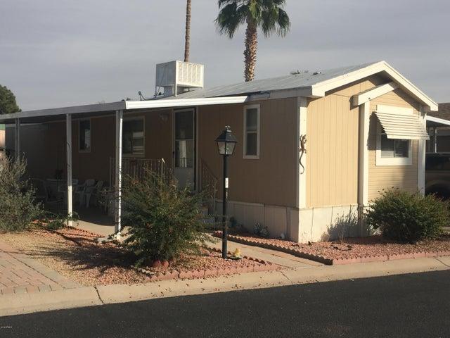 16621 N 1st Avenue, 82, Phoenix, AZ 85023